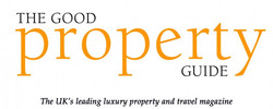 The Good Property Guide