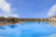 41MeliaLlana-Pool.jpg
