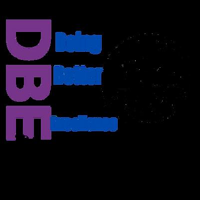 Copy of D B E.png