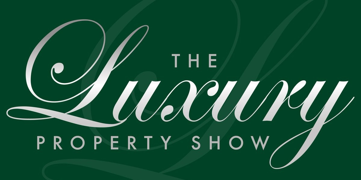 Luxury Property Show