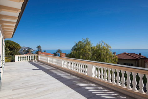 Liguria Holiday Home For Sale