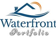 Waterfront Logo png.png