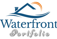 Waterfront Logo png.png