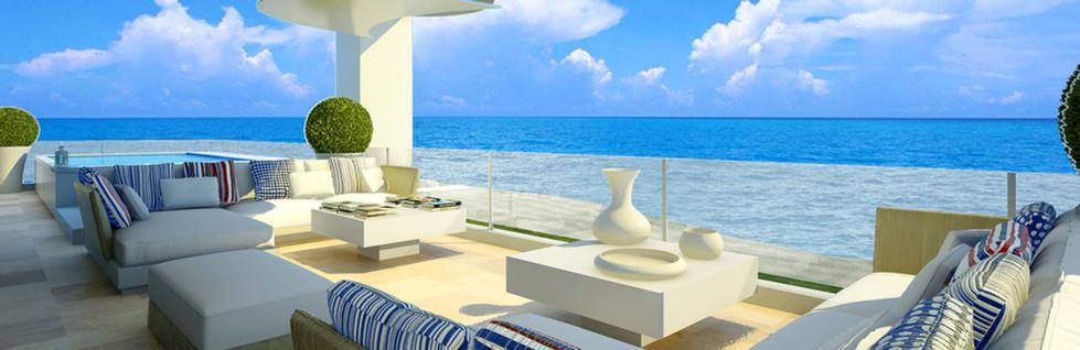 Marbella Homes For Sale