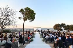 Wedding   (851)