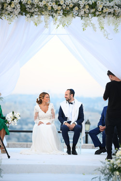 Wedding   (885)