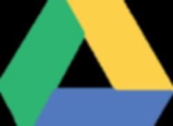 google-drive-512.webp
