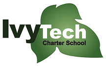 IvyTech-LOGO-with-Glow.png