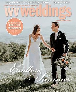 WV-Weddings-SpringSummer-2020-larger-cov