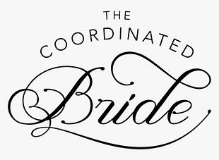 708-7088213_coordinated-bride-line-art-h
