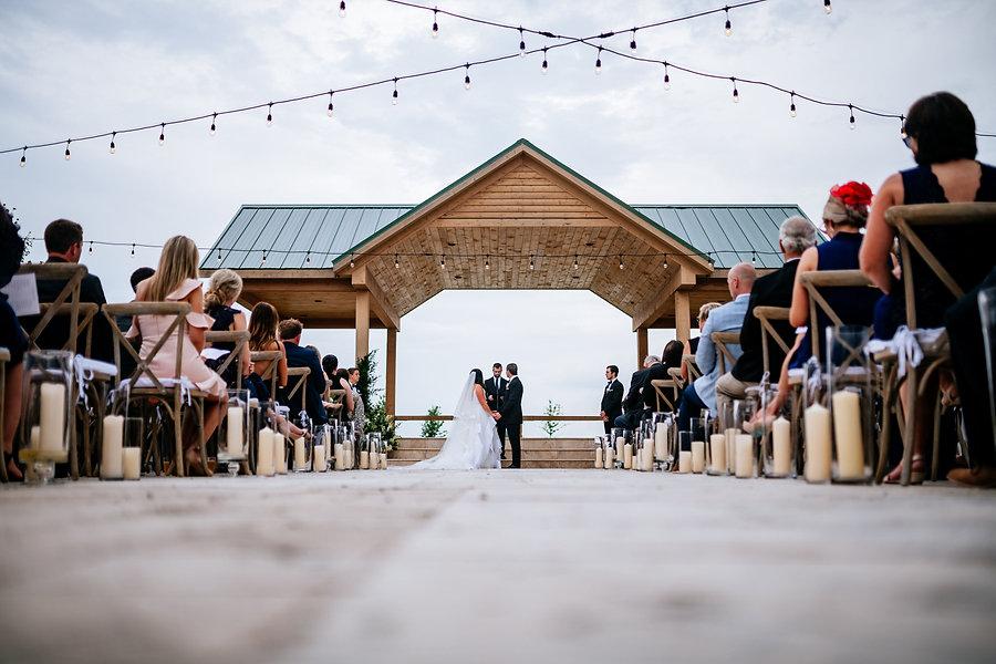 annietimmy-wedding-315.jpg