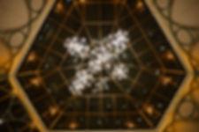 Danielle-Mike-Details-059_websize.jpg