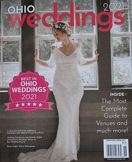 ohio weddings 2021_edited.jpg