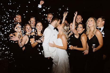 Danielle-Mike-Bridal-Party-139_websize.j