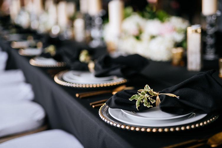 annietimmy-wedding-476.jpg