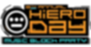 Hiero Day Logo 02_edited.png