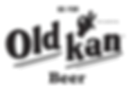 Old Kan Beer Oakland California