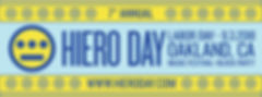 hiero-day-facebook-banner.jpg