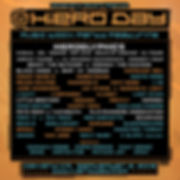 hiero day line up square final3.jpg