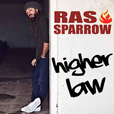 HIGHER_LAW_COVER_ART.png
