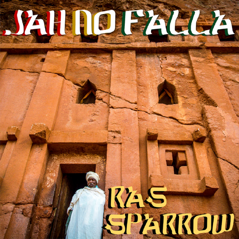 JAH_NO_FALLA_COVER.png