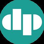 DP_Roundal_logo_rgb.png