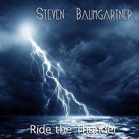 Ride the Thunder Clip Image.jpeg