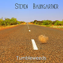 Tumbleweeds Clip.jpeg