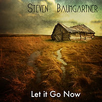 Let it Go Now Clip.jpeg