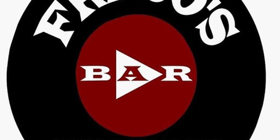 Fracos Bar