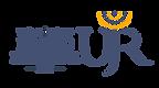 logo ujr COMPLETO HORIZONTAL.png