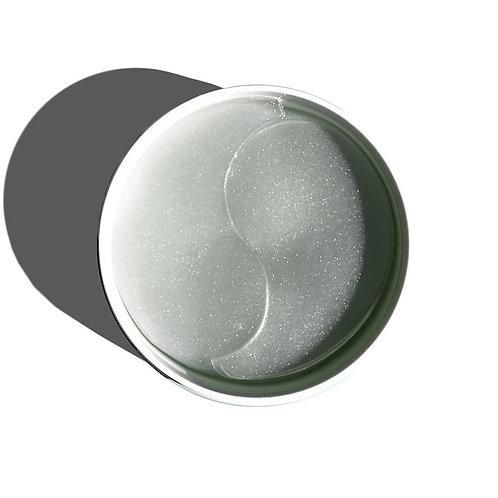 FlashPatch® Rejuvenating Eye Gels