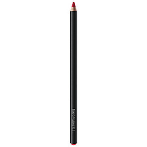 GEN NUDE® UNDER OVER™ LIP LINER