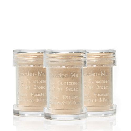 Powder-Me SPF® 30 Dry Sunscreen Refill