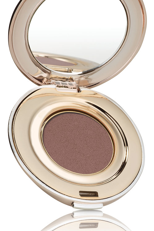 Taupe PurePressed® Eye Shadow