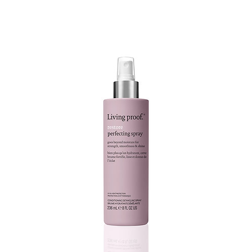 Restore Perfecting Spray - 8oz.
