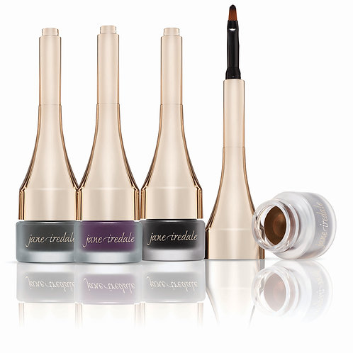 Mystikol® Powdered Eyeliner