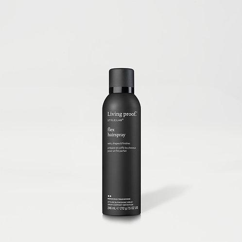 Style Lab® Flex Hairspray 7.5 oz