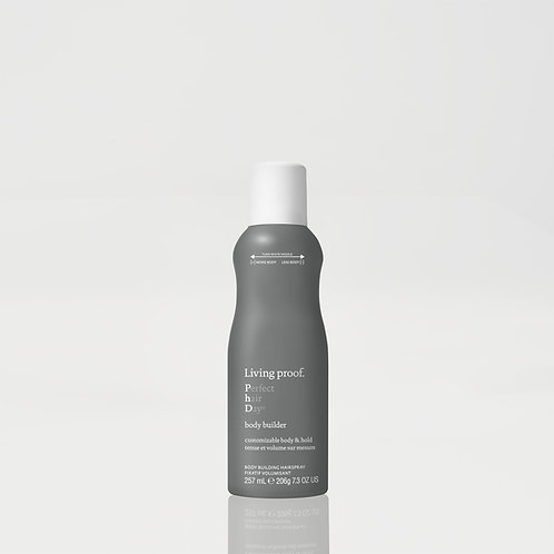 Perfect hair Day™ Body Builder - 7.3 oz