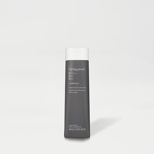 Perfect hair Day™ Conditioner 8 oz