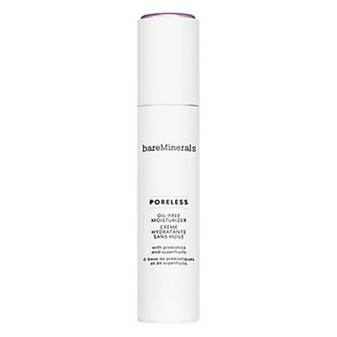 PORELESS OIL-FREE FACE MOISTURIZER 1.7 fl. oz.