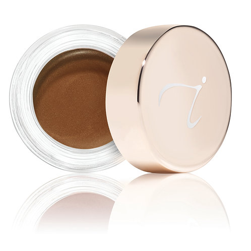 Iced Brown Smooth Affair® for Eyes Eye Shadow/Primer