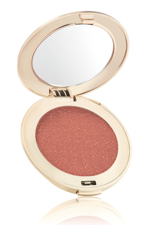 Sunset PurePressed® Blush