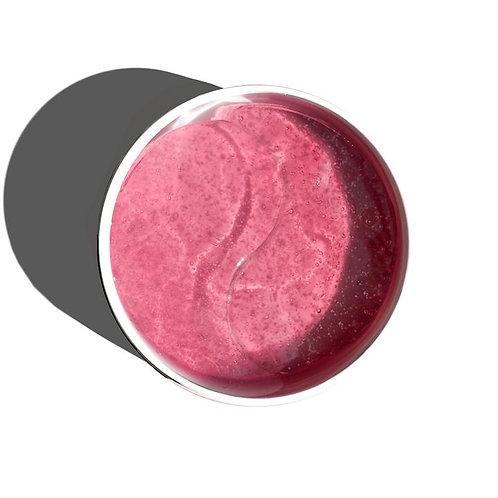 Serve Chilled™ Rosé Eye Gels - 15 pack