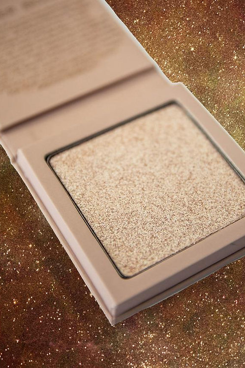 Pure Diamond Dust Highlighter