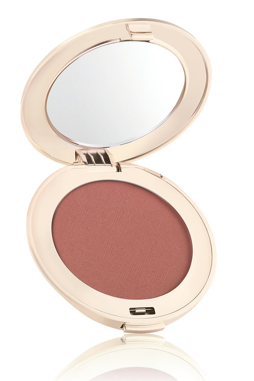 Mystique PurePressed® Blush