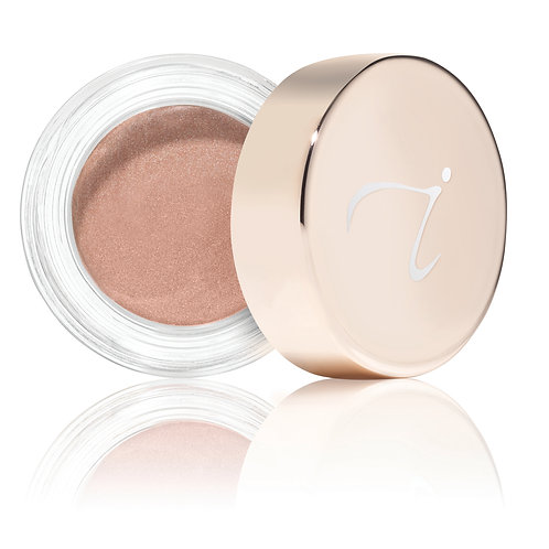 Naked Smooth Affair® for Eyes Eye Shadow/Primer