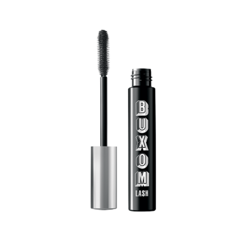 BUXOM® LASH VOLUMIZING MASCARA