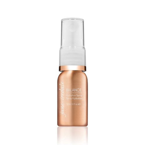 Balance Hydration Spray - MINI