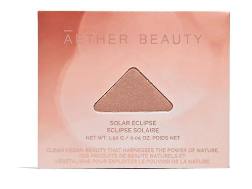 Solar Eclipse Single Eyeshadow